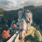 Visit Burg Eltz Castle! A Masterpiece Frozen in Time