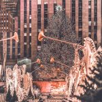 Complete Guide to Christmas in New York